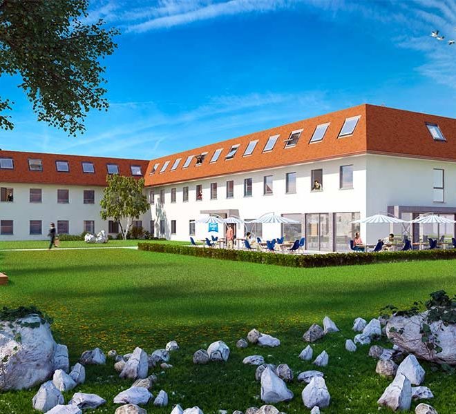 ibis airport hotel oostende 1 wereldwijdleven