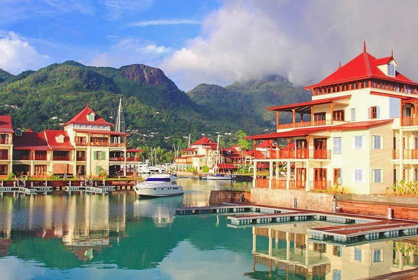 eden island luxe appartementen baai 1 wereldwijdleven