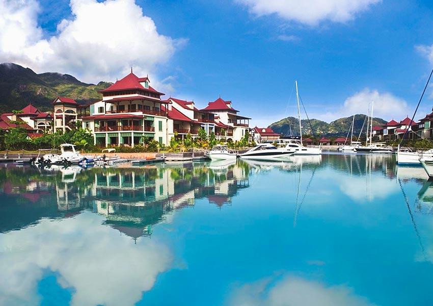 eden island luxe appartementen baai 2 wereldwijdleven