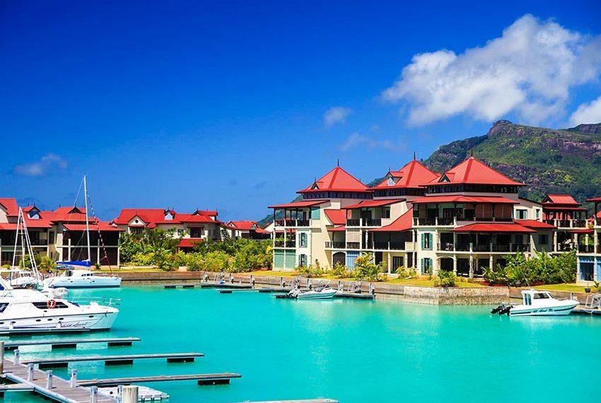 eden island luxe appartementen baai 4 wereldwijdleven