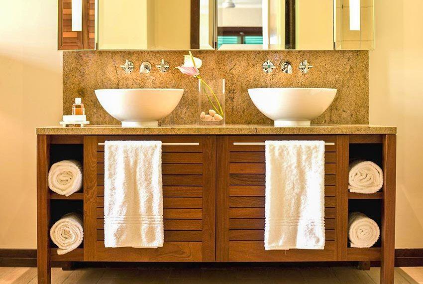 eden island luxe appartementen badkamer wereldwijdleven