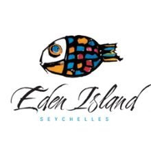 eden island seychellen logo wereldwijdleven