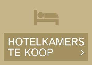 overzicht hotelkamers te koop wereldwijd leven