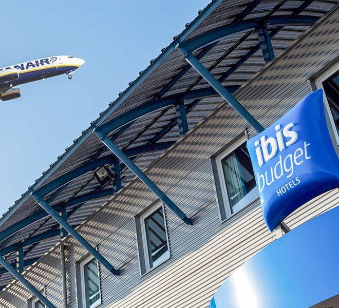 ibis budget airport hotel charleroi 1 wereldwijdleven
