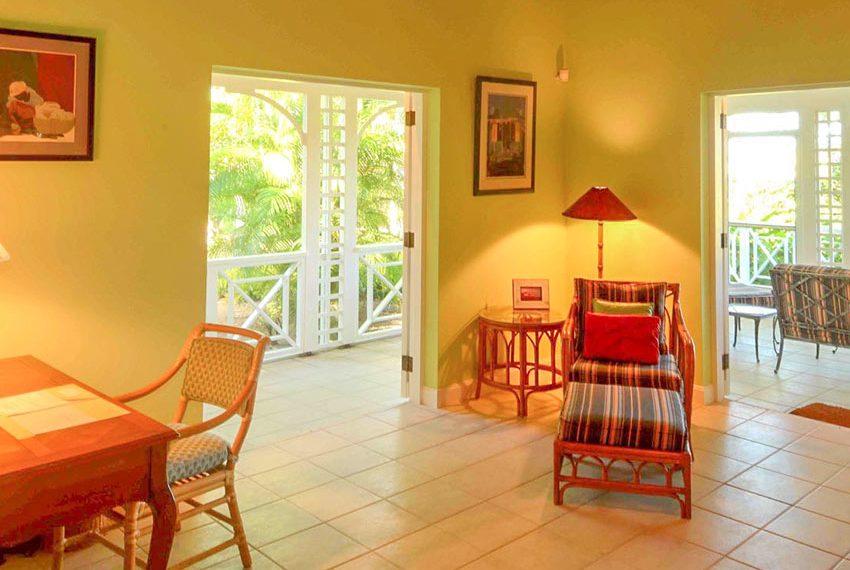 palm grove villa island cove nevis bureau wereldwijdleven