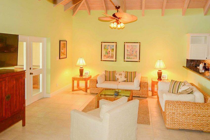 palm grove villa island cove nevis leefruimte wereldwijdleven