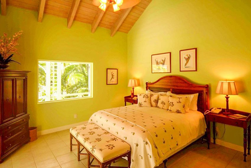 palm grove villa island cove nevis slaapkamer wereldwijdleven