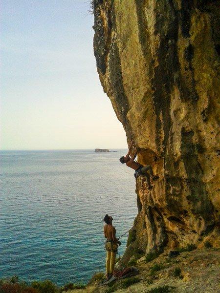 klimaat in malta mei activiteiten wereldwijd leven