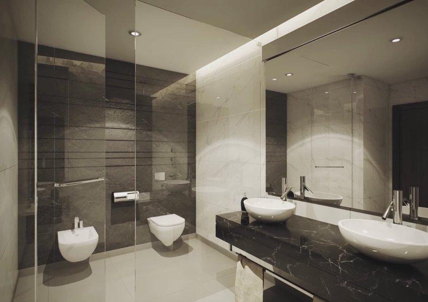 Millennium Place Hotel Dubai - Ultieme belegging in de VAE