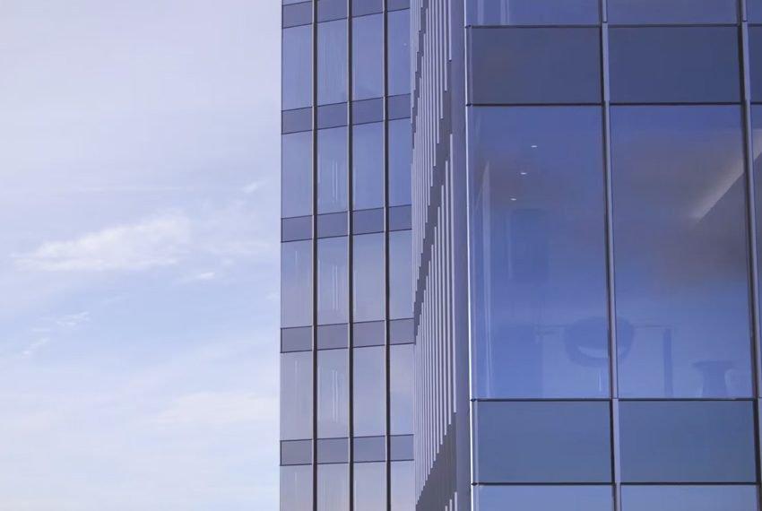 millennium place hotel dubai buitenzijde bureau hoek slaapkamer wereldwijdleven