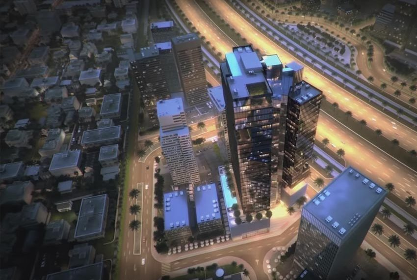 millennium place hotel dubai jvt al khail rd wereldwijdleven