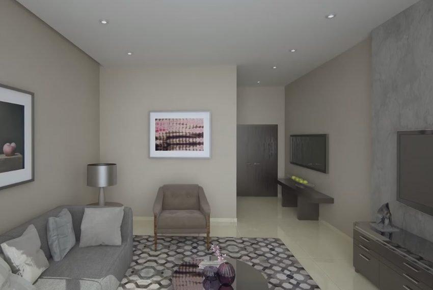millennium place hotel dubai leefruimte inkom wereldwijdleven