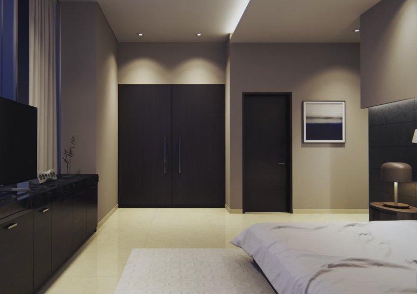 Slaapkamer Als Hotelkamer : Chinees meubilair het moderne houten meubilair van de slaapkamer