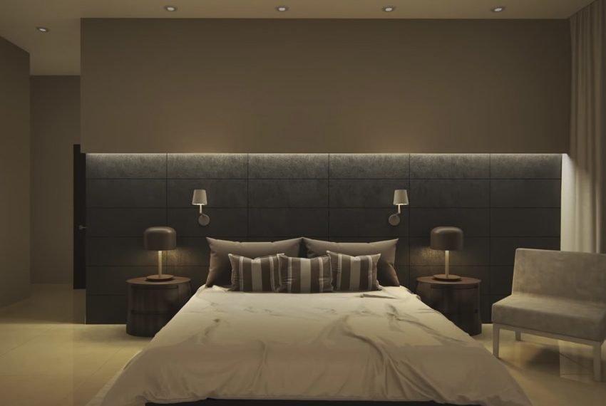 millennium place hotel dubai slaapkamer nachtlampen wereldwijdleven