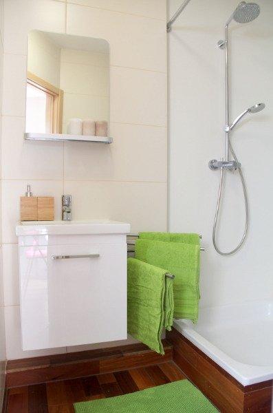badkamer douche studentenkamers te koop leuven wereldwijd leven