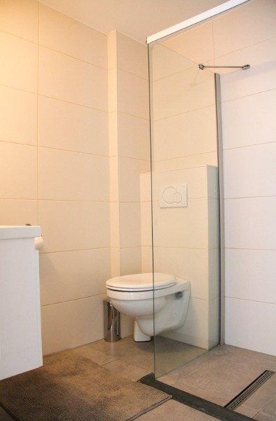 badkamer toilet douche studentenkamers te koop leuven wereldwijd leven