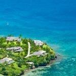 exclusieve villa's te koop als opbrengsteigendom in grenada