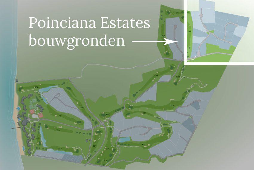 inplanting poinciana estates bouwgronden four seasons vastgoed nevis wereldwijdleven