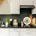 keuken duplex studentenkamers te koop leuven wereldwijd leven
