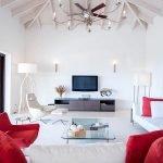 leefruimte poinciana estates bouwgronden four seasons vastgoed nevis wereldwijdleven