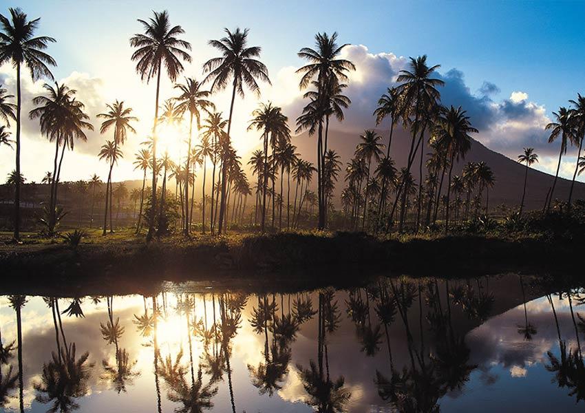 nevis peak meer vastgoed four seasons vastgoed nevis wereldwijdleven