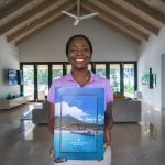 onthaal met glimlach professionele service four seasons vastgoed nevis wereldwijdleven