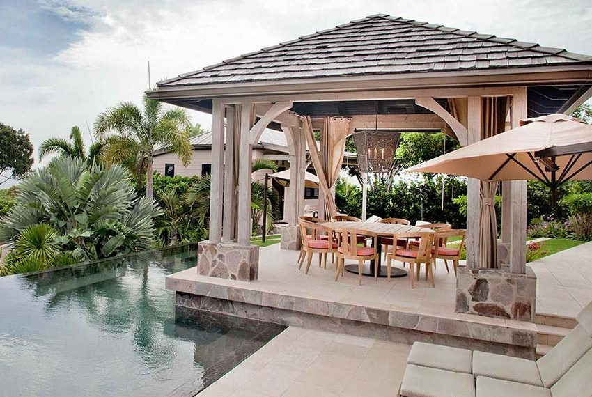 patio poinciana estates bouwgronden four seasons vastgoed nevis wereldwijdleven