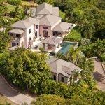 sugarbird herverkoop unieke villas four seasons vastgoed nevis wereldwijdleven