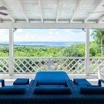 terras poinciana estates bouwgronden four seasons vastgoed nevis wereldwijdleven