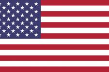 verenigde staten amerika vlag wereldwijdleven