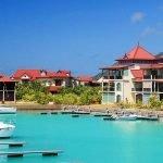 appartementen immo seychellen eden island luxe immo