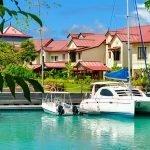 huizen immo seychellen eden island luxe immo