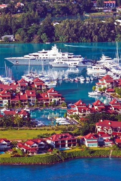 jachthaven immo seychellen eden island luxe immo