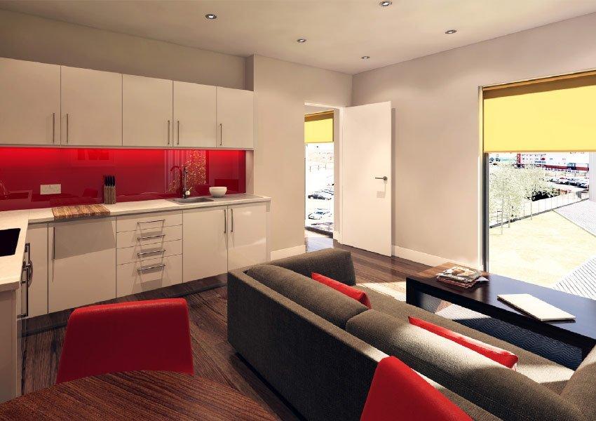 https://www.wereldwijdleven.com/file/2016/09/leefruimte-keuken-flat-1-slaapkamer-beleggingspand-kopen-in-liverpool.jpg
