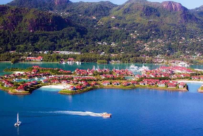 mahe achtergrond immo seychellen eden island luxe immo