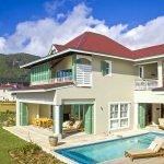 prive zwembad eden island luxevilla wereldwijd leven