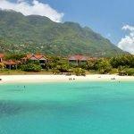 villas immo seychellen eden island luxe immo