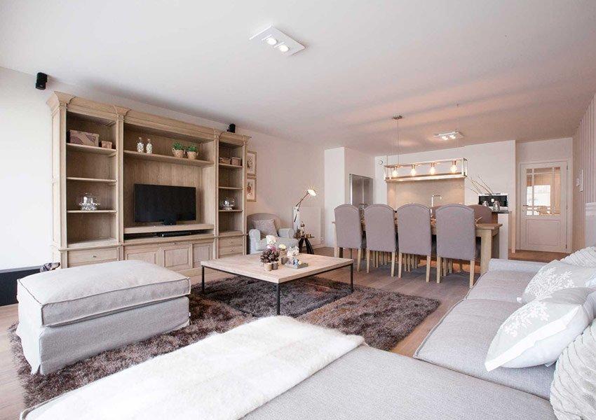 Appartement te koop Oostende nieuwbouw - Ultieme investering aan ...