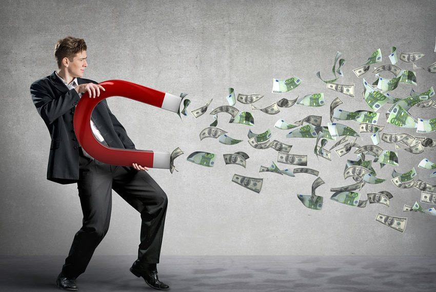 11 tips om rijk te worden en financiële onafhankelijkheid te bereiken