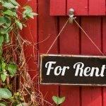 2de woning kopen en verhuren in het buitenland