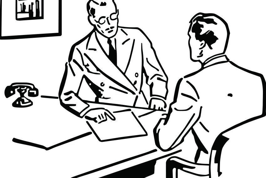 advocaat ingeschakeld voor geld investeren in een huis