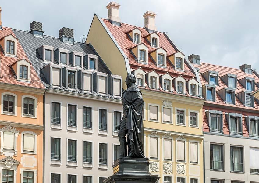 appartement kopen in duitsland zorgeloos zekerheid