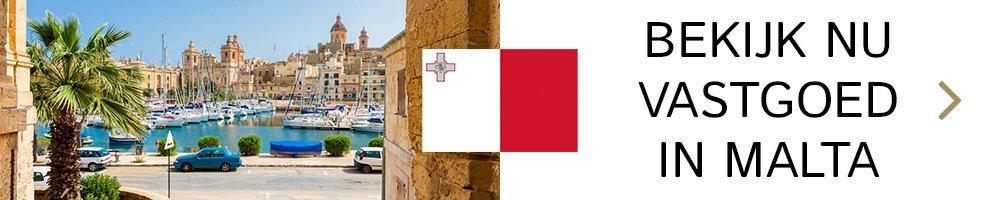 bekijk nu vastgoed in malta wereldwijdleven