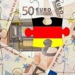 beleggen in duits vastgoed als opbrengsteigendom investeren in groeieconomie