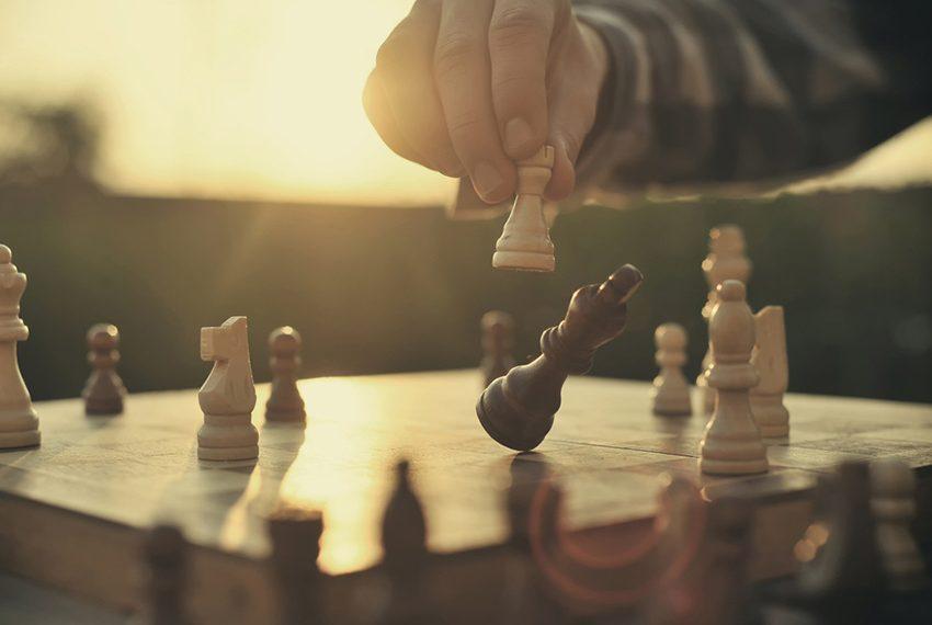 bestemming strategisch kiezen bij aankoop tweede woning