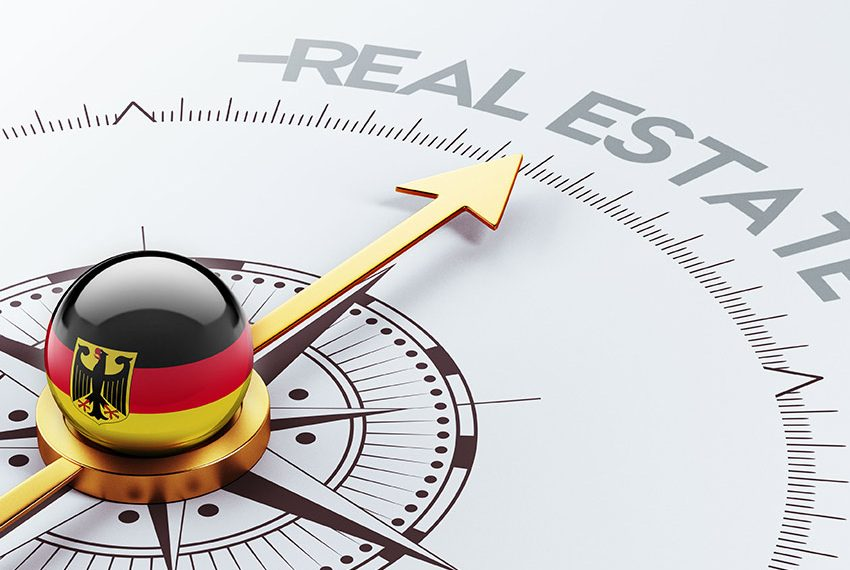 Vele duitse beleggingspanden beschikbaar in diverse interessante regios en steden