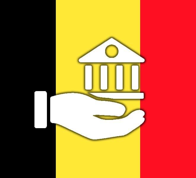 gesubsidieerd opbrengstvastgoed in belgië