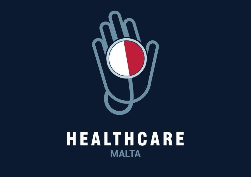 gezondheidszorg in malta wereldwijd leven