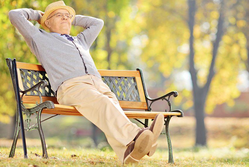 hoe pensioneren in het buitenland stappen tips