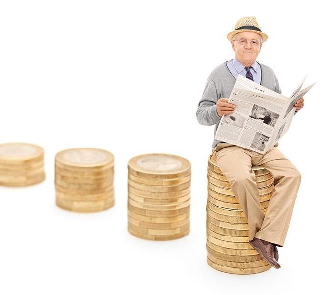 investeren in rusthuiskamers in belgië met fiscale voordelen interessant